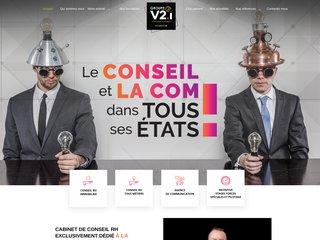 Vision2i