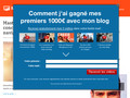 MasterBlog Le blogging de demain