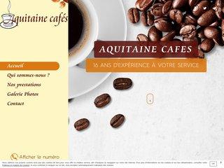 Machine à café 40