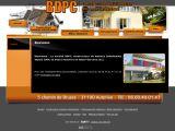 Constructeur maisons individuelles Haute Garonne 31