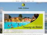 Vacances  Sables-d'Olonne