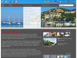 Immobilier Costa Brava ImmoVario