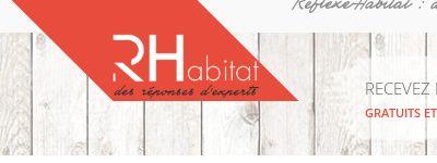 ReflexeHabitat : Devis travaux maison