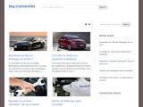 Blog auto