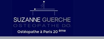 Des séances de thérapie manuelle à Paris