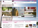 Organisateur d'évènement - Loire Secrets