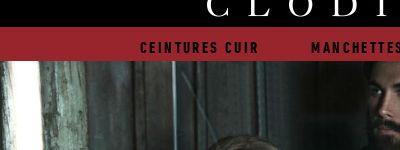clodius-france