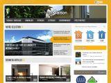 Mag Maison, le blog de la décoration
