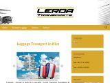 Lerda Transport