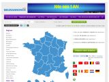 Beur Annonce : Leboncoin du Bled et en France