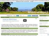 Découvrir le Finistère