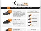 Univers Pro