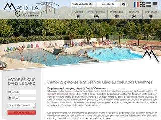 Un peu de tourisme à Saint Jean du Gard