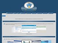 Services et support pour forums phpBB
